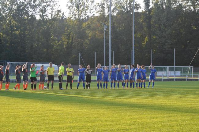 SPG Cup gegen Nenzing 2018 (16)