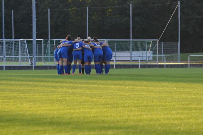 SPG Cup gegen Nenzing 2018 (21)