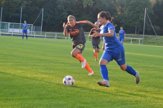 SPG Cup gegen Nenzing 2018 (33)