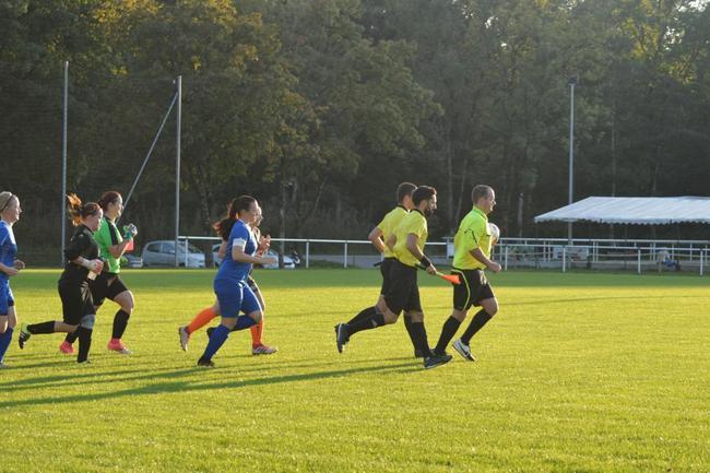 SPG Cup gegen Nenzing 2018 (4)