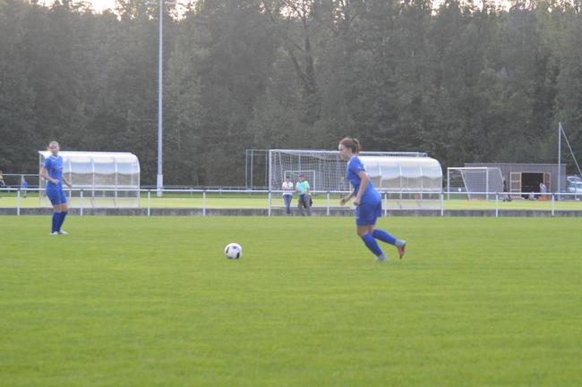SPG Cup gegen Nenzing 2018 (50)