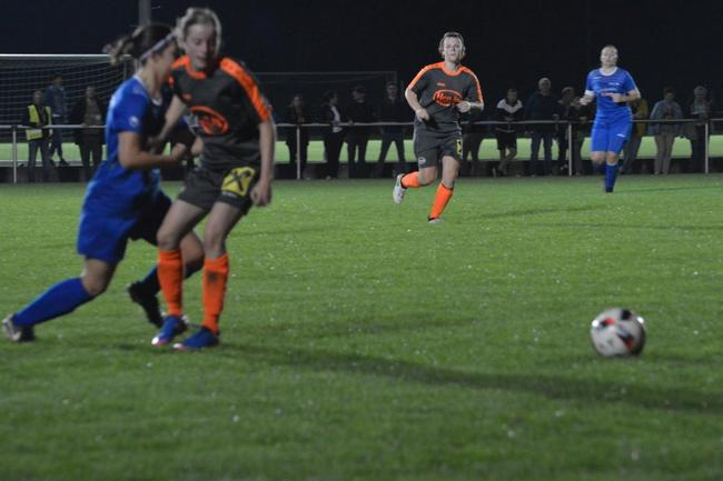 SPG Cup gegen Nenzing 2018 (80)