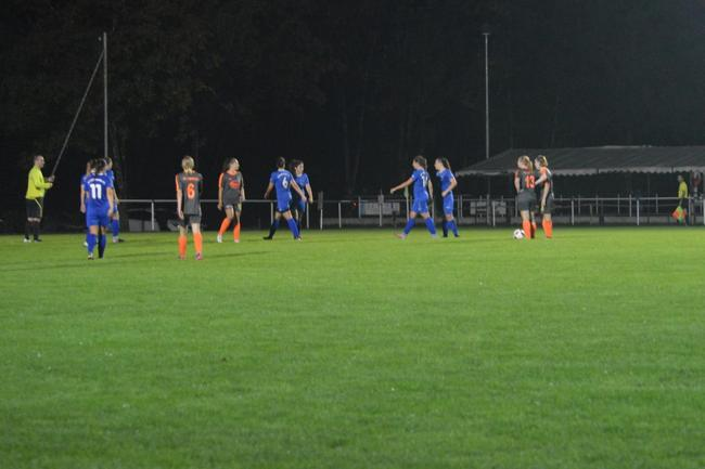 SPG Cup gegen Nenzing 2018 (82)