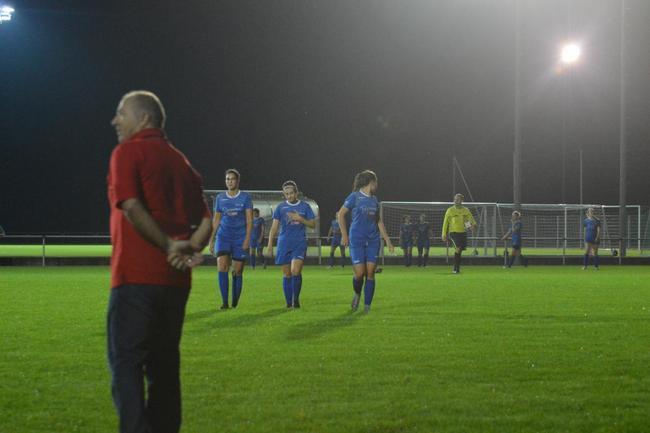 SPG Cup gegen Nenzing 2018 (85)