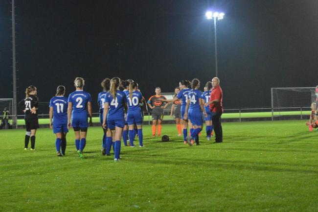 SPG Cup gegen Nenzing 2018 (89)