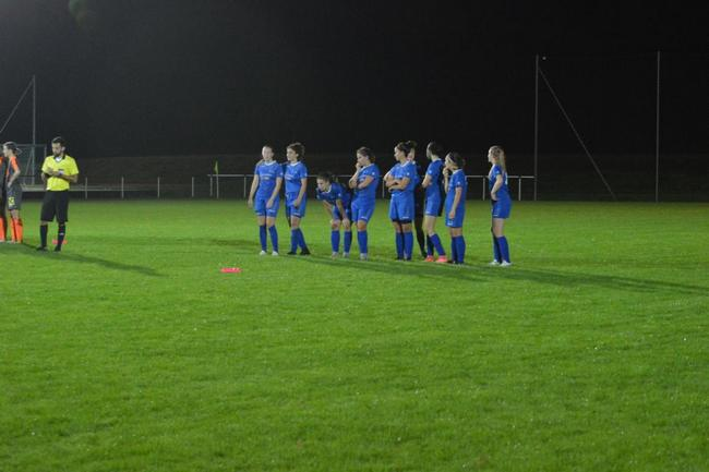 SPG Cup gegen Nenzing 2018 (91)