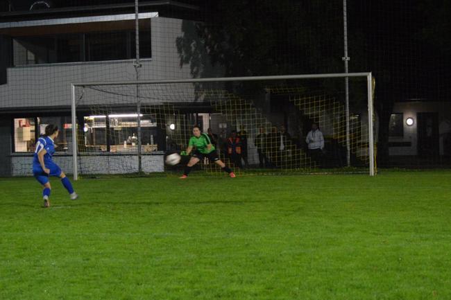 SPG Cup gegen Nenzing 2018 (96)