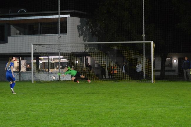 SPG Cup gegen Nenzing 2018 (97)