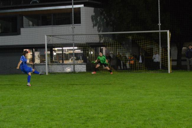 SPG Cup gegen Nenzing 2018 (98)