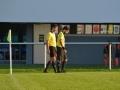 SPG Cup gegen Nenzing 2018 (1)