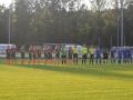 SPG Cup gegen Nenzing 2018 (12)