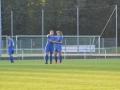 SPG Cup gegen Nenzing 2018 (22)