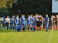 SPG Cup gegen Nenzing 2018 (3)