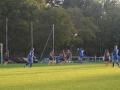 SPG Cup gegen Nenzing 2018 (30)