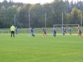 SPG Cup gegen Nenzing 2018 (35)