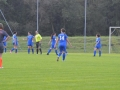 SPG Cup gegen Nenzing 2018 (42)