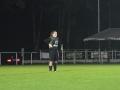 SPG Cup gegen Nenzing 2018 (77)