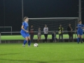 SPG Cup gegen Nenzing 2018 (78)
