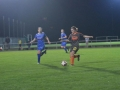 SPG Cup gegen Nenzing 2018 (81)