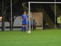 SPG Cup gegen Nenzing 2018 (83)