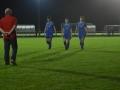 SPG Cup gegen Nenzing 2018 (86)