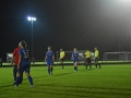 SPG Cup gegen Nenzing 2018 (87)