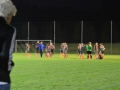 SPG Cup gegen Nenzing 2018 (88)
