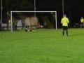SPG Cup gegen Nenzing 2018 (93)