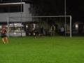 SPG Cup gegen Nenzing 2018 (94)