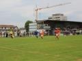 Spiel gegen Admira Dornbirn 2018 (2)