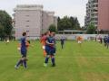 Spiel gegen Admira Dornbirn 2018 (5)
