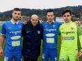 Spiel SVL gegen Gaißau 2018 (1)