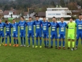 Spiel SVL gegen Gaißau 2018 (2)