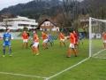Spiel SVL gegen Gaißau 2018 (3)