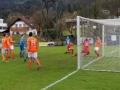 Spiel SVL gegen Gaißau 2018 (4)