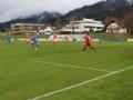 Spiel SVL gegen Gaißau 2018 (5)