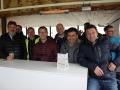 Spiel SVL gegen Gaißau 2018 (6)
