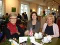 Lochau Sprachencafe Jänner 2015 (2)