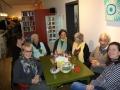 Lochau Sprachencafe Jänner 2015 (3)