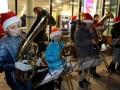 Stimmungsvoller-Weihnachtsmarkt-mit-