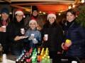 Stimmungsvoller-Weihnachtsmarkt-mit-10