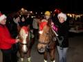 Stimmungsvoller-Weihnachtsmarkt-mit-11