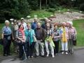 Seniorenausflug 2015 (1)
