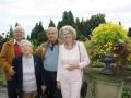 Seniorenausflug 2015 (6)
