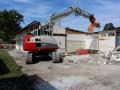 Strandbad-Lochau-NEU-Bauarbeiten-begonnen-1