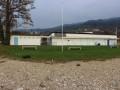 Strandbad-Lochau-NEU-Bauarbeiten-begonnen-10