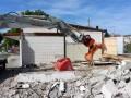 Strandbad-Lochau-NEU-Bauarbeiten-begonnen-2