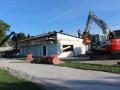 Strandbad-Lochau-NEU-Bauarbeiten-begonnen-3