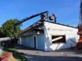 Strandbad-Lochau-NEU-Bauarbeiten-begonnen-4