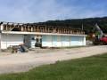 Strandbad-Lochau-NEU-Bauarbeiten-begonnen-5
